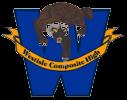 Westisle Composite High School